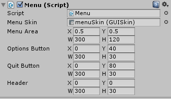 Unity3d QuickTip #10 - Skrypt Wyboru Języka