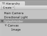 Hierarchia obiektów