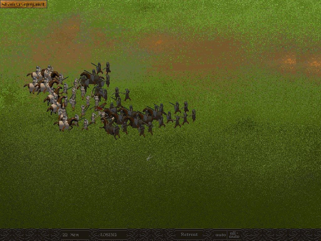 Walska strategiczna