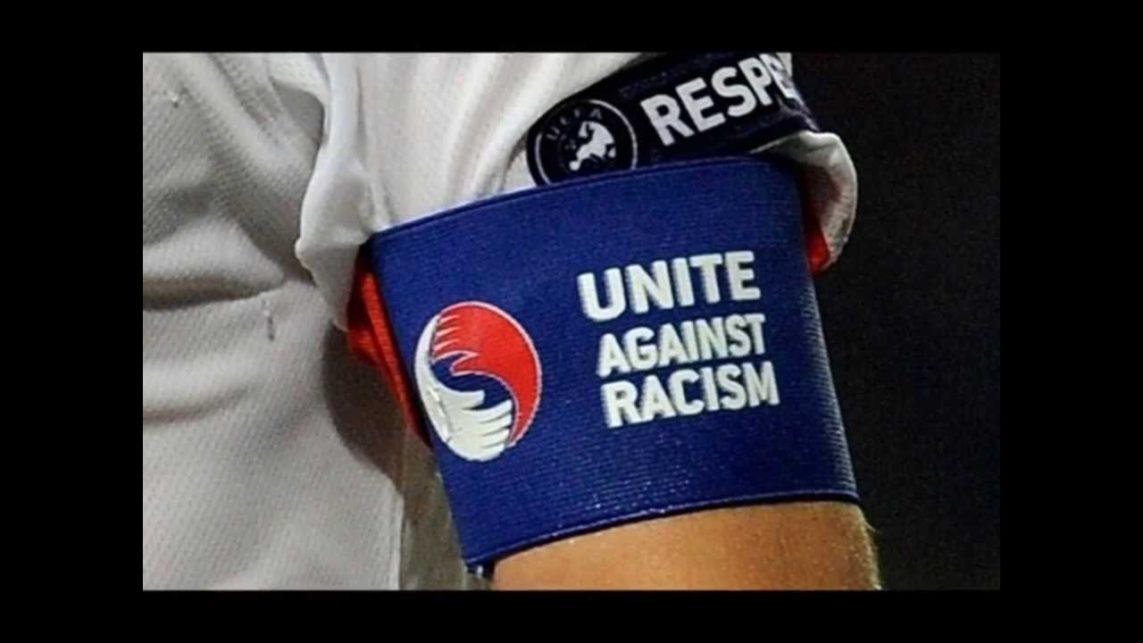 Akcja No To Racism