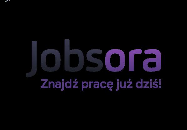 Jobsora
